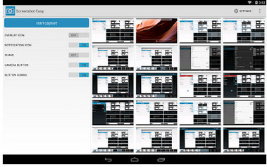 Screenshot Eenvoudig