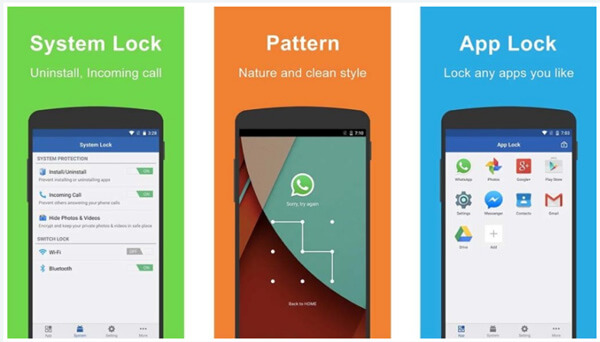 The Best App Locks for Android You Should Know