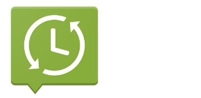 SMS Backup & Επαναφορά