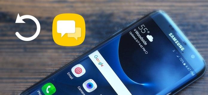 Obnova SMS