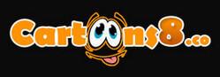 Cartoons8.co