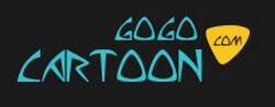 GoGo Cartoon