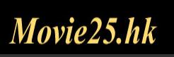 Ταινία25
