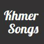 Khmer Mp3 Songs