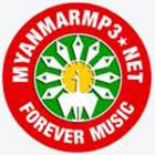 MyanmarMP3.Net