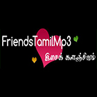 FriendsTamil Mp3