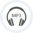 Extract mp3 from mxf