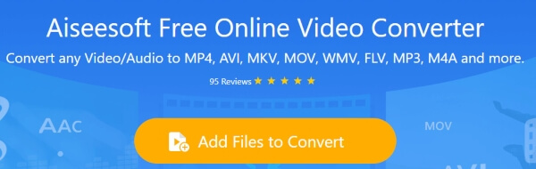 Download video converter launcer