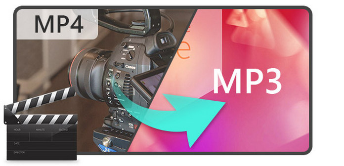 How to Free Convert MP4 to MP3 (Online)