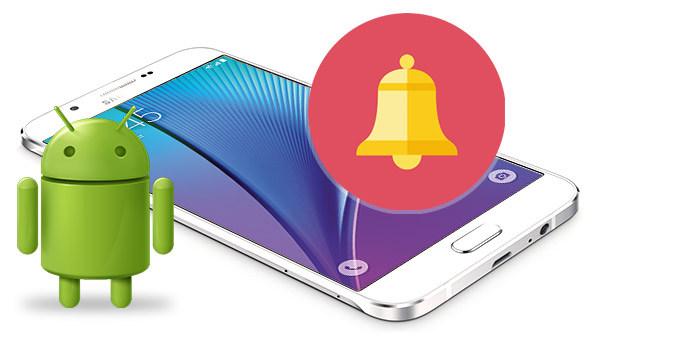 Ήχοι κλήσης για Android