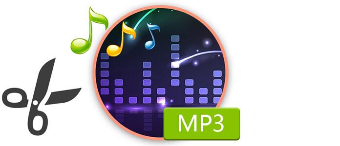MP3 Cutter και Ringtone Maker