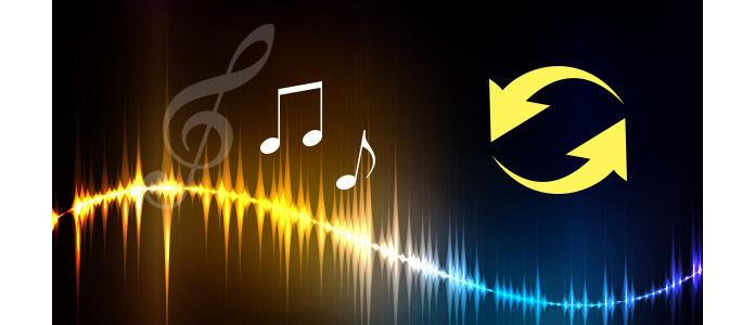 YouTube Music Converter to MP3 MP4 WAV iTunes