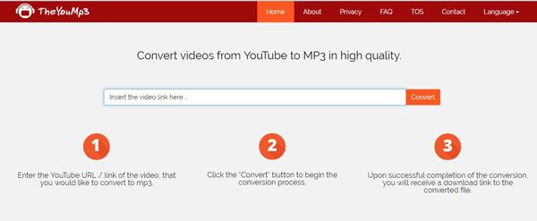 Youtube Mp3 Muunnin Kokemuksia