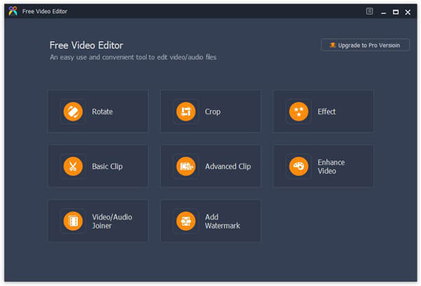 Top Mp3 Editor Online Mac Windows Android Aiseesoft