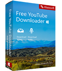 Δωρεάν YouTube Downloader
