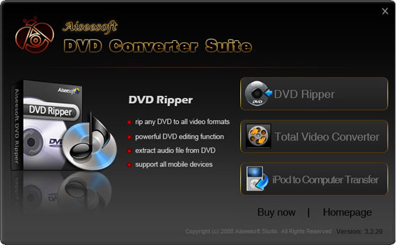 How to Put DVD/Video on iPod, PSP, Computer, Zune, Xbox (Mac Windows