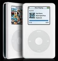 colore iPod