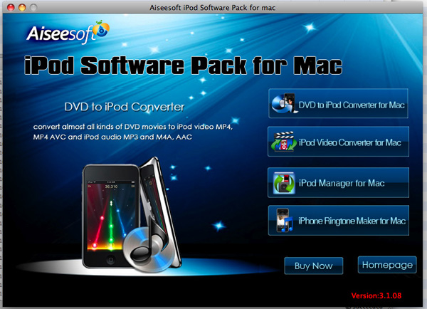 How To Put Dvd Video On Your Ipod Transfer Ipod Songs