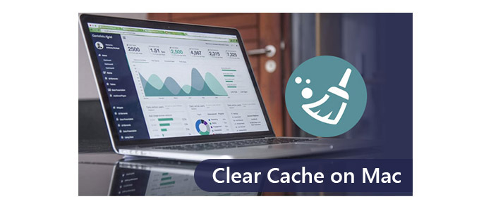mac how to clear memory cache