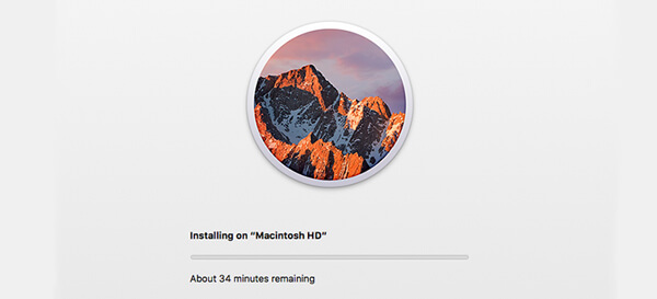 How to Reinstall macOS