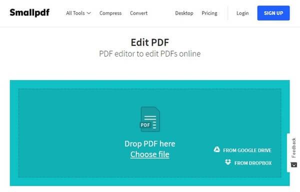 Vyberte PDF