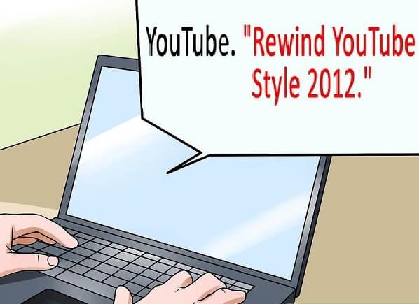 Συμπεριλάβετε τον πλήρη τίτλο του βίντεο