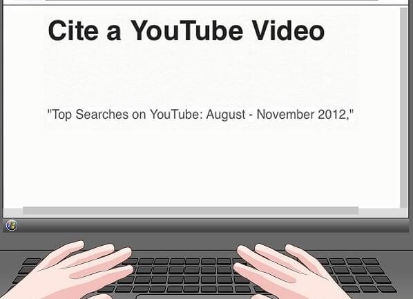 Ονομάστε το βίντεο