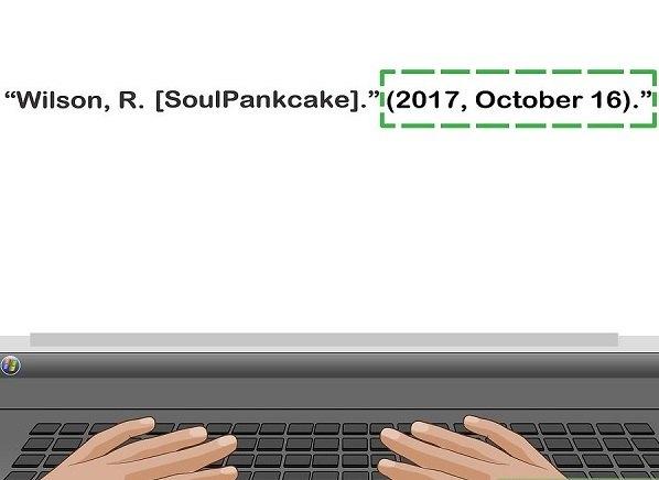 Γράψε την ημερομηνία