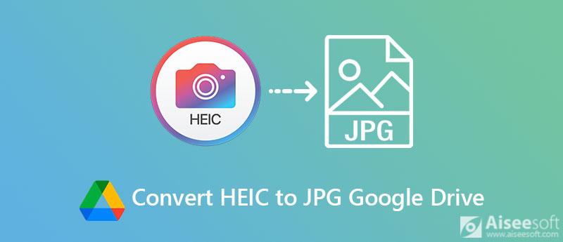 Převést HEIC na JPG