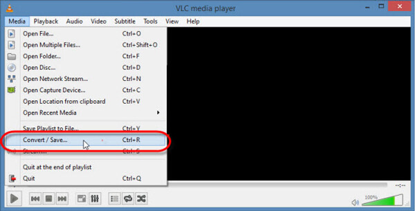 M3U8 to MP4 - How to Convert M3U8 to MP4 (Online Converter/VLC)