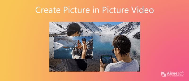 Δημιουργία εικόνας σε βίντεο εικόνων