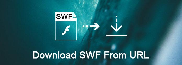 Download-SWF-Da-URL