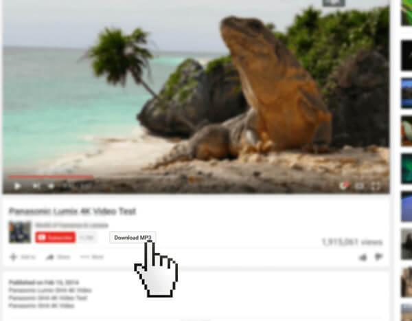 Estensioni di Firefox