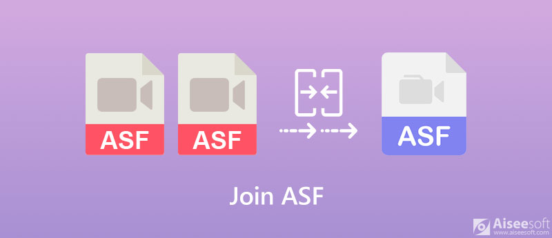 Join ASF Videos