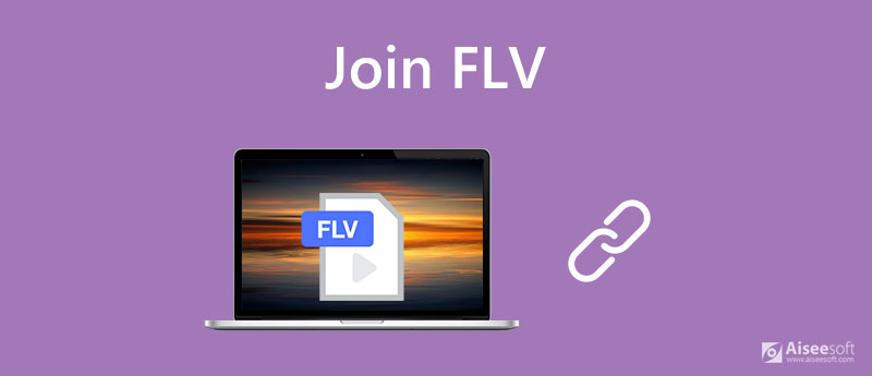 Εγγραφείτε στο FLV Files