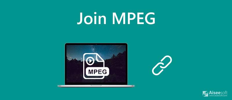 Εγγραφείτε στο MPEG Videos