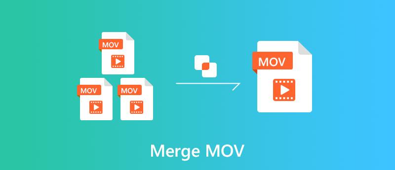 Συγχώνευση MOV