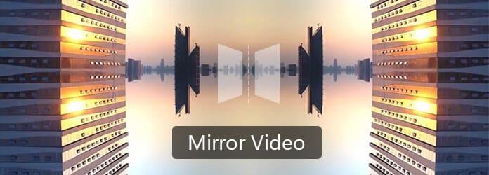 Specchia video