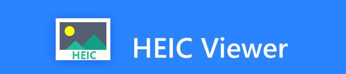 Visualizzatore HEIC
