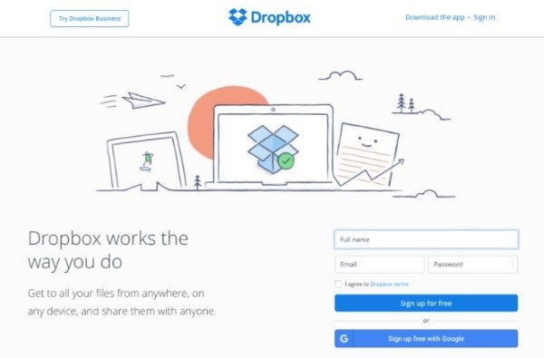 Post Youtube To Instagram With Dropbox