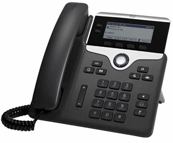 Registra Jive sul telefono