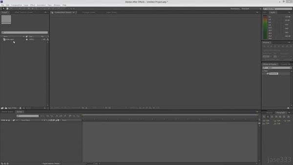 Εισαγωγή βίντεο κλιπ