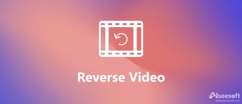 Video inverso