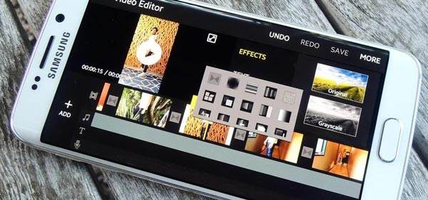 How to rotate a video on instagram rotate a video on samsung galaxy ccuart Gallery