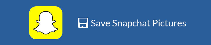 Save Snapchat Picture