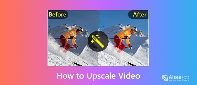 Come ottimizzare il video