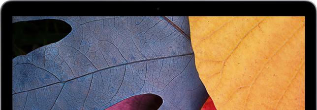 Utwórz kopię zapasową urządzeń iOS na iCloud