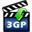 Aiseesoft 3GP Video Converter