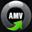 Aiseesoft DVD to AMV Converter