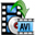 Aiseesoft DVD to AVI Suite